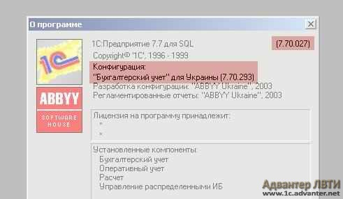 Порошенко подписал Указ о продлении санкций против России - Цензор.НЕТ 7483