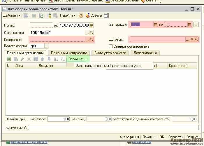 Схема подключения центра техникс